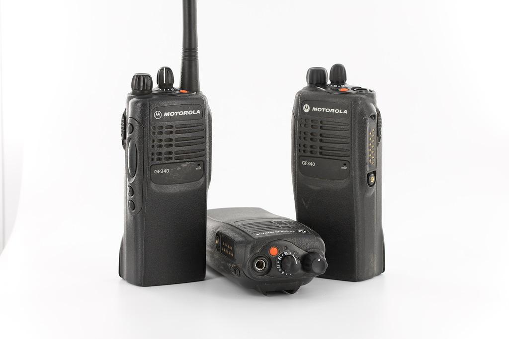 Радиостанция Motorola Gp340 Инструкция