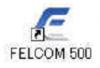 fbb5002.png