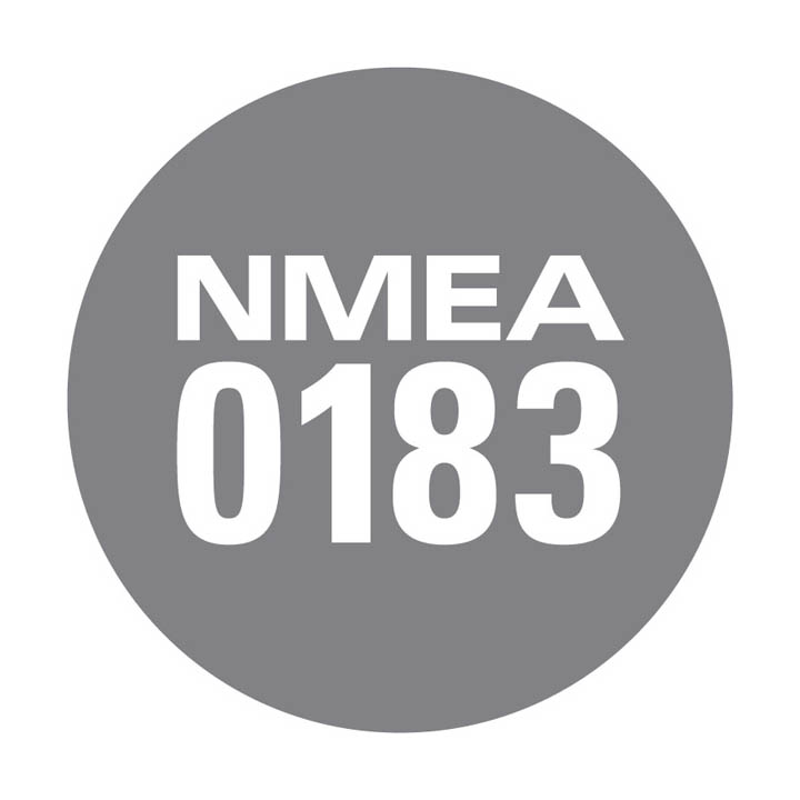 Decoding of NMEA signals (Part 2)