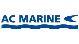 Product Catalog AC Marine
