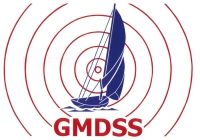 General principles of the GMDSS